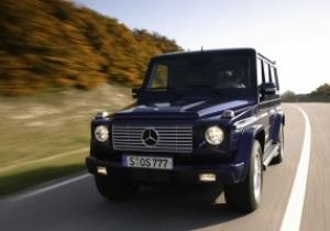 Милевский отметил вылет Динамо из Лиги Европы покупкой нового автомобиля