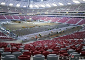 Видеообзор: Польша перед Евро-2012 глазами журналистов Спорт-Экспресса