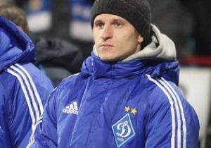 СМИ: Московское Динамо предложило 13 млн евро за Алиева