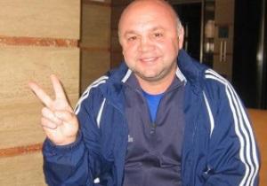 СМИ: Игорь Гамула станет ведущим на одном из центральных каналов