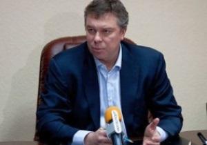 В ближайшие дни Украина официально получит право на проведение Евробаскета-2015