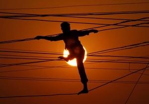 Украина выставляет на продажу пакеты еще двух энергокомпаний