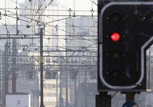 Россия может выделить Сербии $800 млн на развитие железной дороги
