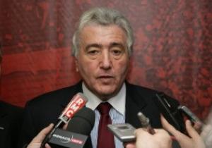 Российский миллиардер к концу года станет владельцем футбольного клуба Монако
