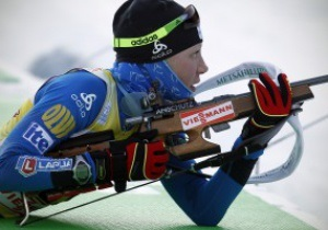 Стали известны победители престижной премии Biathlon Award-2011