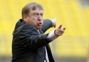 Грозный нашел работу в Казахстане