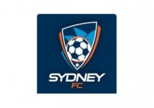 Австралийский клуб оштрафовал своего игрока за симуляцию