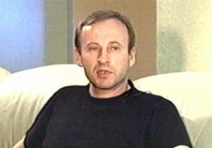 Экс-игрок Динамо может возглавить ФК Львов