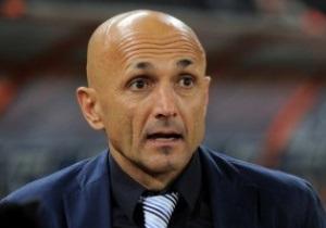 Наставник Зенита заявил, что не собирается уходить из команды