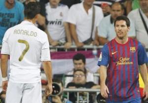 Африканский подросток застрелил отца из-за спора о матче Реал - Барселона