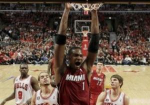 В NBA официально закончился локаут