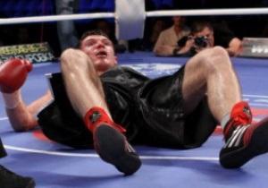 Стали известны подробности смерти российского боксера