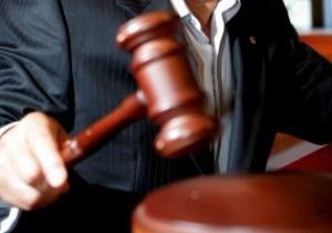 Львовский предприниматель получил три года тюрьмы за незаконное использование символики Евро-2012