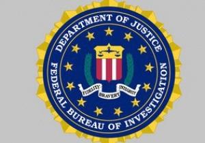 СМИ: ФБР расследует результаты выборов места проведения чемпионатов мира 2018 и 2022 годов