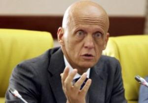Коллина ответил на резкую критику украинских арбитров