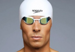 С прицелом на Олимпиаду. Крупнейший производитель экипировки для пловцов представил коллекцию 2012 года
