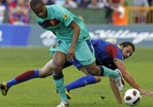 Ла Лига: Барселона и Реал продолжают истязать соперников