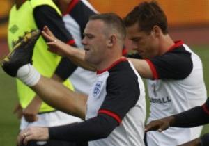 Тренер сборной Англии подтвердил, что возьмет Руни на Евро-2012