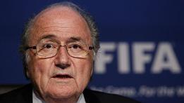 Transparency отказывается от сотрудничества с ФИФА