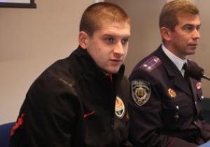 Ракицкий: Не болею за Динамо и Металлист в еврокубках, но пусть выигрывают