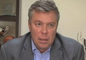 Волков: Качественная подготовка к Евро-2012 - весомый аргумент отдать Украине Евробаскет-2015