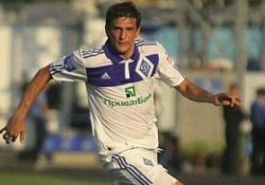Основной левый защитник Динамо после операции пропустит два месяца