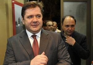 Министр энергетики РФ: Газпром стал владельцем  Белтрансгаза и теперь будет поставлять газ по своей системе