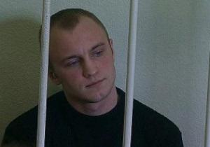 За убийство женщины с детьми Верховный суд Украины дал игроку Севастополя 9 лет тюрьмы