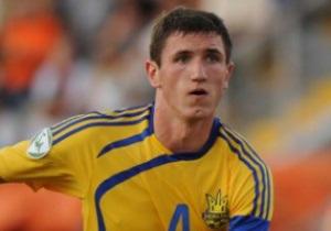 Украинец из Шахтера и бразилец из Динамо претендуют на титул Golden Boy 2011