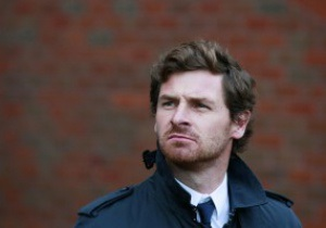 СМИ: Тренера Челси могут уволить после матча с Валенсией