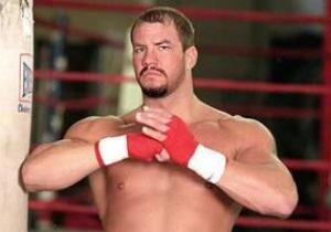 Экс-чемпион мира по боксу уверяет, что вскоре отберет титул у Кличко