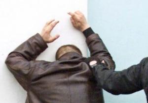 Болельщик Зенита угрожал взорвать офис российского телеканала