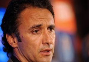 Тренер Порту: Наша команда привыкла доминировать