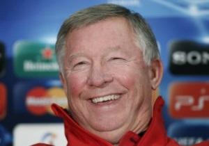 Тренер Манчестер Юнайтед: Мы можем и не стать первыми
