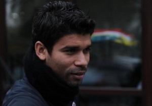 Эдуардо: Шахтер решительно настроен взять три очка в матче с Порту