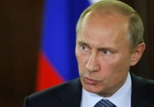 Гендиректор Олимпийского объяснил свист зрителей во время речи Путина