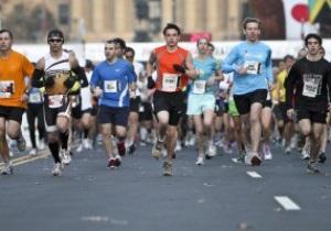 В США во время марафона погибли два спортсмена