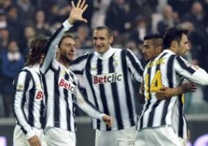 Серия А: Милан и Фиорентина сыграли в сухую ничью, Лацио вышел в единоличные лидеры