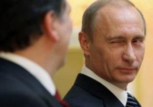 Путин: Роснефть повесится, если я их заставлю еще и баскетбольный клуб содержать