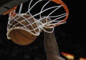 В NBA отменили все матчи до 15 декабря