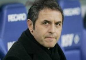 Тренер сборной Австрии: Болельщики очень помогли сборной Украины