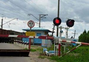 РЖД возобновляет продажу билетов в Украину на период с 3 декабря