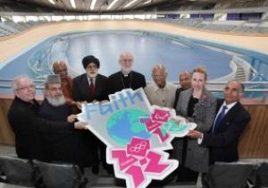 Во время Олимпиады-2012 Лондон будут охранять ракетные системы