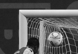 Во время матча чемпионата Бельгии умер футболист