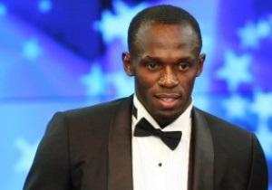 IAAF назвала лучших спортсменов года