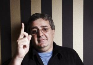 Швейцария завела два уголовных дела на чеченского владельца Ксамакса