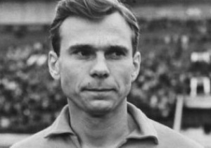 В Москве ушел из жизни легенда советского футбола Валентин Иванов