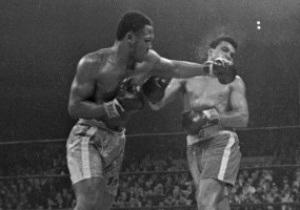 Мохаммед Али: Мир потерял великого Чемпиона