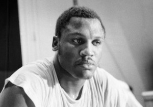Скончался легендарный боксер Джо Фрейзер