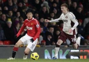 АПЛ: Арсенал громит Вест Бромвич, Челси,  МЮ и Ман Сити побеждают